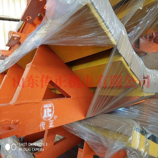 http://www.shandongchuanzheng.com/data/images/product/20180418113904_886.jpg
