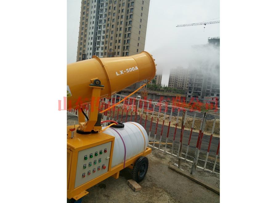 http://www.shandongchuanzheng.com/data/images/product/20180421161117_453.jpg