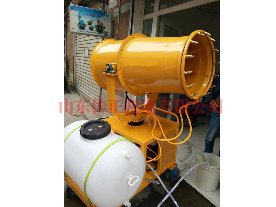 http://www.shandongchuanzheng.com/data/images/product/20180421161117_526.jpg