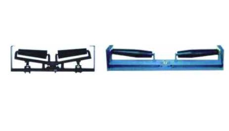 沈阳CZ-ZT腋轮锥形皮带纠偏装置