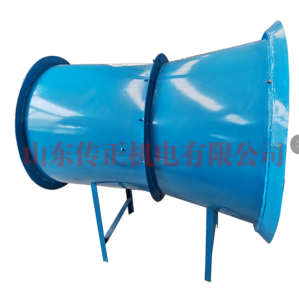 CZFKC风力扩展器除尘系统